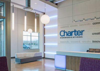 charter1