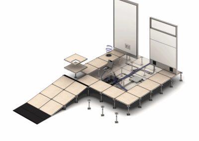 HAWORTH-FLOORS-TECCRETE1
