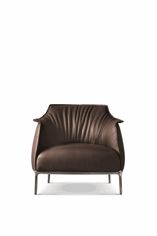 Haworth Archibald Chair