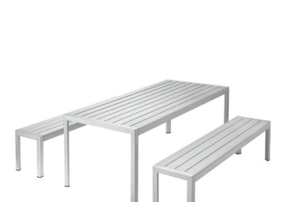 HAWORTH-OUTDOOR-DOMINO-BENCH-JANUS-ET-CIE1