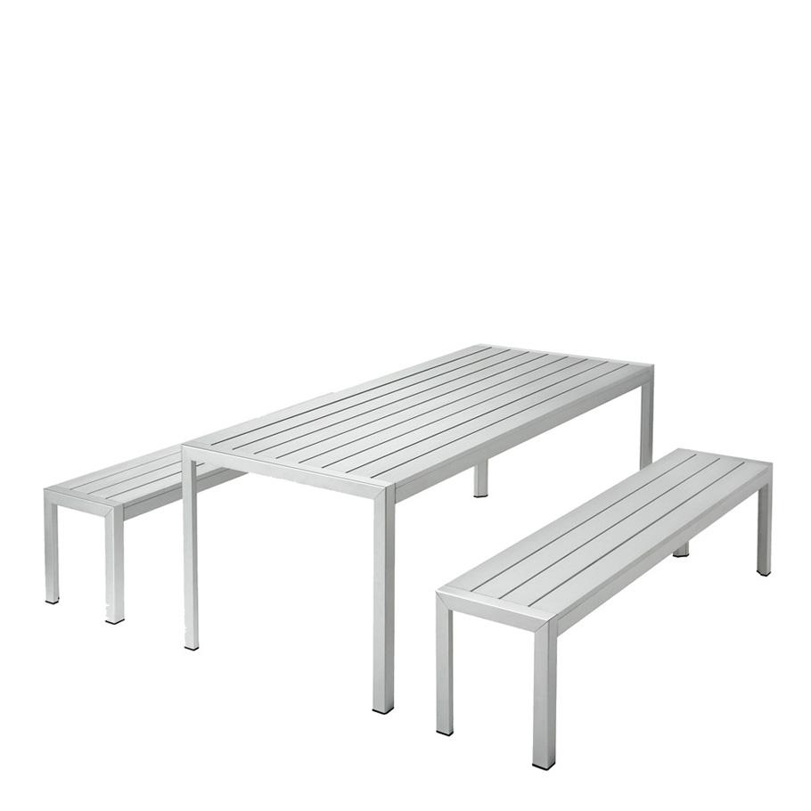 Janus Et Cie Domino Bench