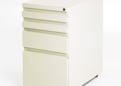 HAWORTH-STORAGE-X4