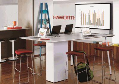 HAWORTH-TECHNOLOGY-WORKWARE3
