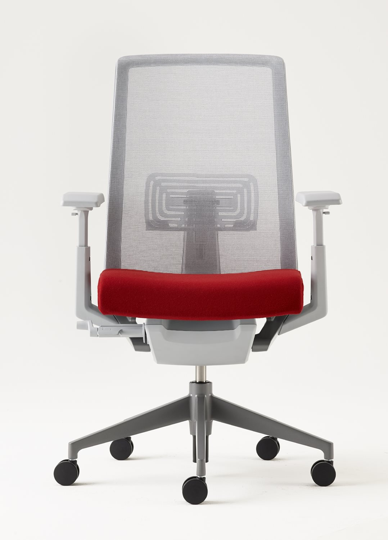 haworth very task pear workspace solutions