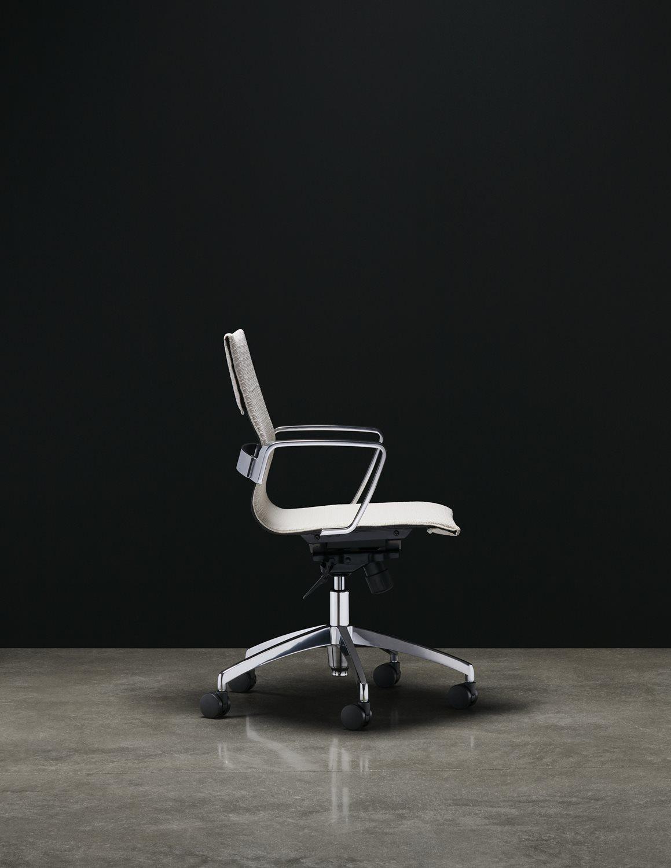 Haworth 902 Chairs