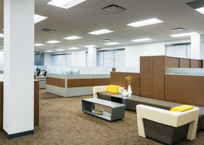 UofWyoming-Clientspaces-LTB-Haworth
