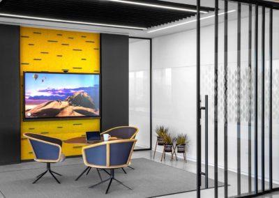 Western Union Denver 2019 (129)