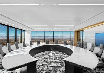 Western Union Denver 2019 (20)